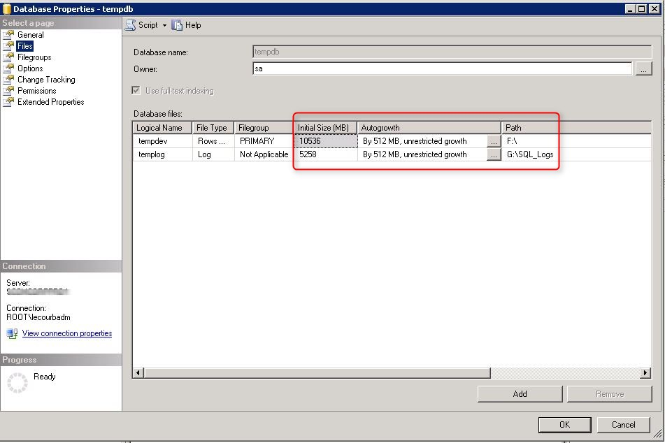 Xp move softwaredistribution folder ramfey for Windows distribution