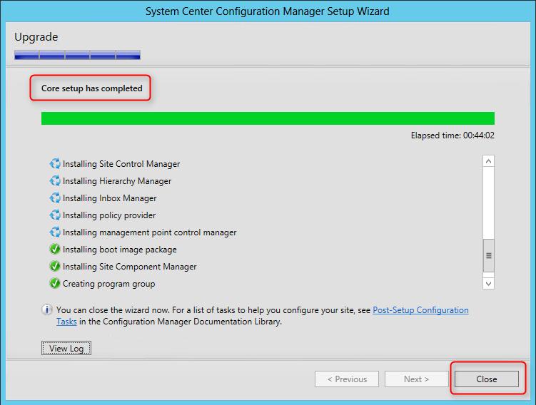 windows deployment services 2012 r2 step by step pdf