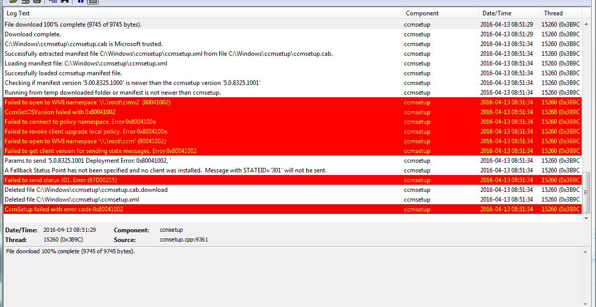 Downloads - IDE, Code, Team Foundation- Visual Studio