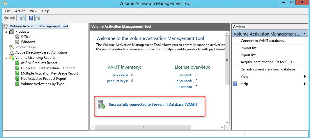 Windows 10 kms activation and management using volume activation the kms server was first introduced with windows vista as an easy activation service for it pros since then each new release of windows and office ccuart Gallery